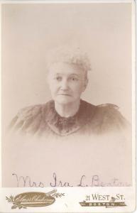 0006.Mrs .Ira-L.-Benton