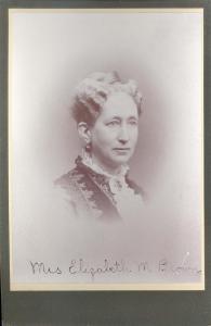 0018.-Mrs.-Elizabeth-M.-Brown