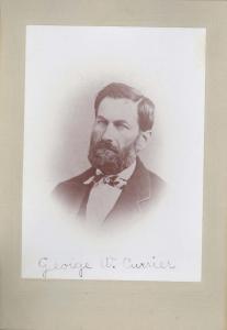 0020.-George-W.-Currier