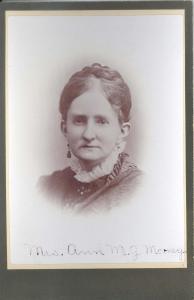 0041-Mrs.-Samuel-M.G.-Mooney