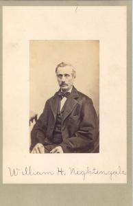 0043-William-H.-Nightingale