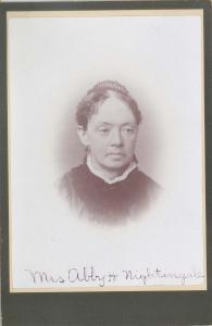0045.-Mrs.-Abby-H.-Nightingale