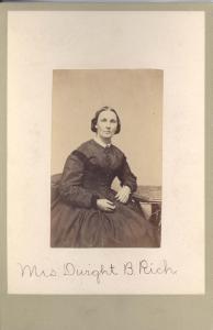 0049.-Mrs.-Dwight-B.-Rich