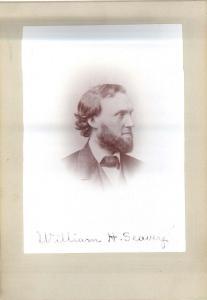 0053.-William-H.-Seavey
