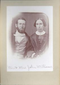 0059.-Mr.-And-Mrs.-John-Williams