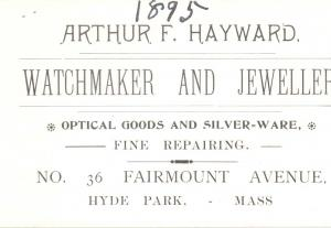 0061.-Arthur-F.-Hayward