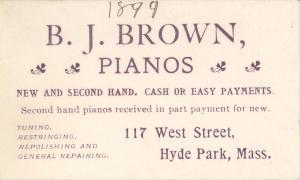 0072.-B.J.-Brown