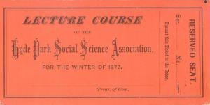0078.-Social-Science-Association