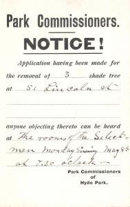 0080.-Park-Commissioners-Notice