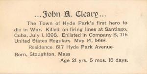 0081.-John-A.-Cleary