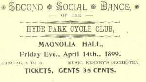 0082.-Hyde-Park-Cycle-Club