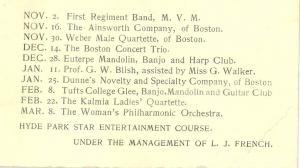 0089-Star-Entertainment-Course-showtimes