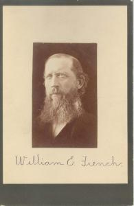 0028.-William-E.-French