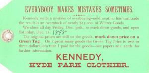 0064.-Kennedy