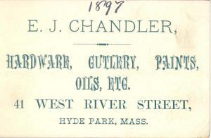 0069.-E.J.-Chandler