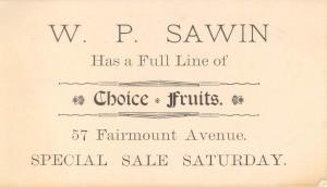 0075.-W.P.-Sawin