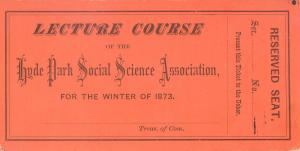 0078.-Social-Science-Association