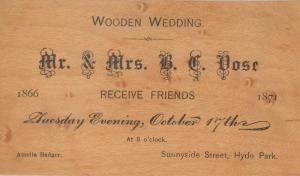0083.-Wooden-Wedding