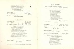 0138.-Euterpean-Club-concert-program-page-3-and-4