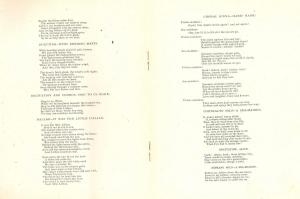 0139.-Euterpean-club-concert-program-page-5-and-6