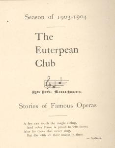 0145.Euterpean-Club-Stories-of-Famous-Operas-Cover