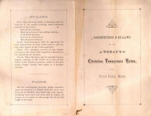 0147.Womens-Christian-Temperance-Union-Cover-and-back