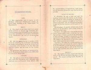 0148.Womens-Christian-Temperance-Union-pages-1-and-2