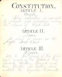 0157.-Hyde-Park-Club-Constitution-page-1