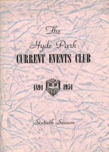 0159.-Hyde-Park-Current-Events-Club-Cover